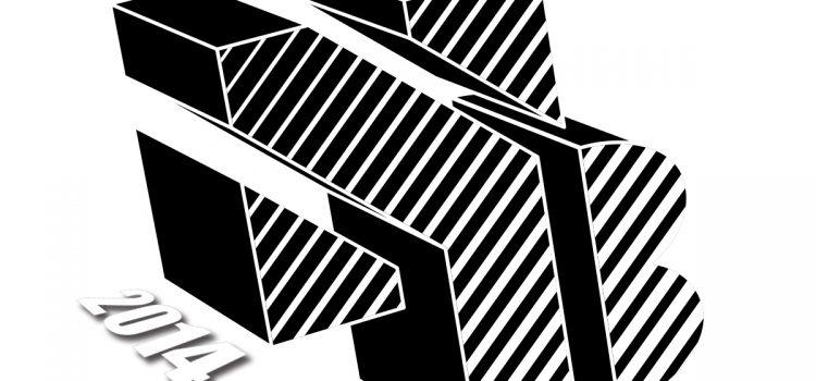 Culflex Production toetab Noortebändi