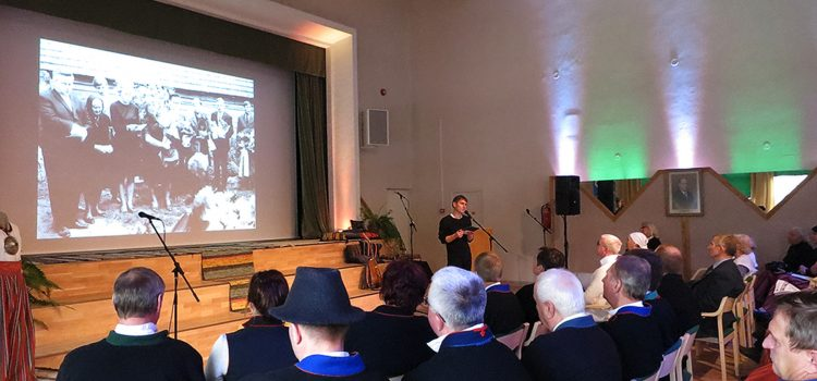 IX Mulgi Konverents 2014