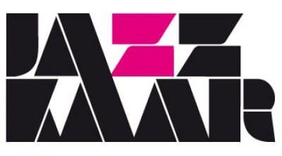 jazzkaar_logo_013_98234b05375ce63d82eea6a3e1a93521