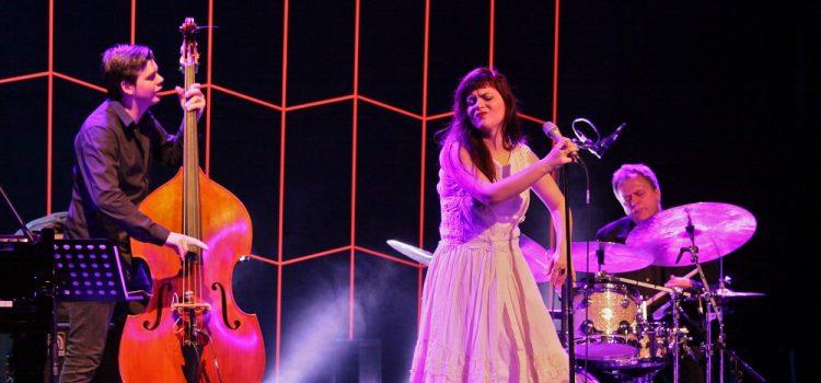 Jazzkaar 2015