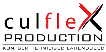 Culflex Production