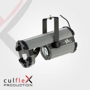 Stairville maTrixx SC-50 LED