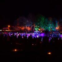Nõo Valguse Festival 2020