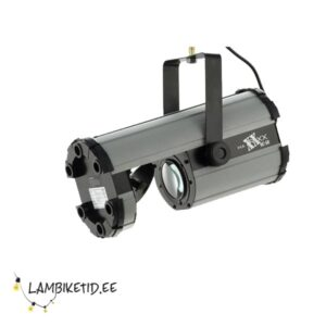 maTrixx SC-50 LED Effect scanner (rent)